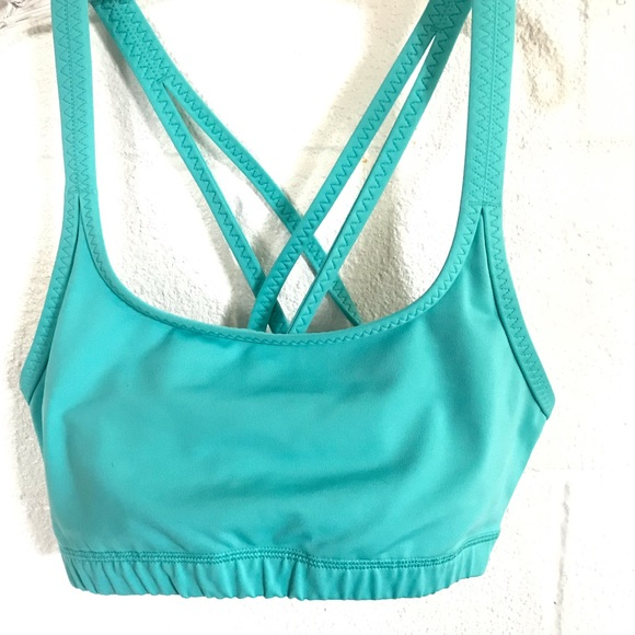 b01295a83bb5e Patagonia Intimates & Sleepwear   Sale Womens Sports Bra   Poshmark